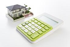 こんな時は家族信託-財産の中で不動産の割合が高い