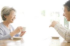 家族信託はどのようにはじめるの?