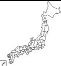 日本全国どこでも相談が可能です